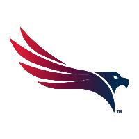 American Eagle изображение