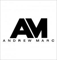 Andrew Marc изображение