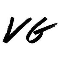 Verge Girl изображение