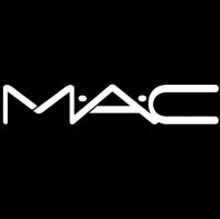 MAC изображение