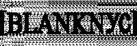 Blank NYC изображение