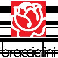 Braccialini изображение