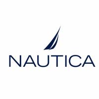 Nautica изображение