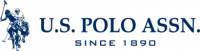 U.S. Polo Assn. изображение