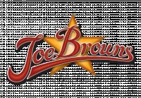 Joe Browns изображение