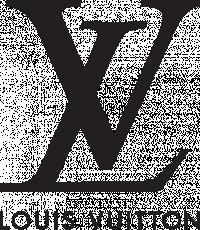 Louis Vuitton изображение