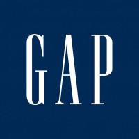 GAP изображение