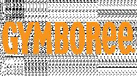 Gymboree изображение