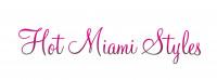 Hot Miami Styles изображение