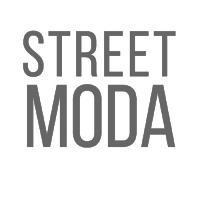 Street moda изображение