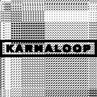 Karmaloop изображение
