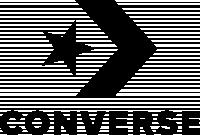 Converse изображение
