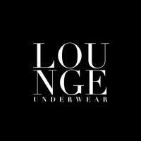 Lounge изображение
