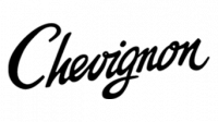 Chevignon изображение