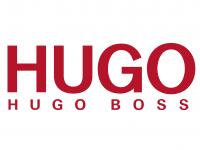 Hugo Boss изображение