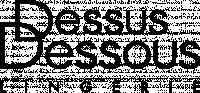 Dessus Dessous изображение