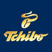 Tchibo изображение