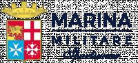 Marina Militare изображение
