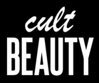 Cult Beauty изображение