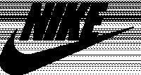 Nike изображение