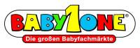 BabyOne изображение