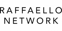 Raffaello Network изображение