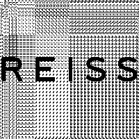 Reiss изображение