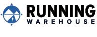 Running Warehouse изображение