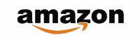 Amazon USA изображение