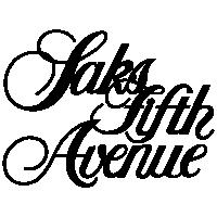 Saks Fifth Avenue изображение