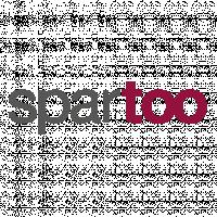 Spartoo.it изображение