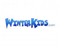WinterKids изображение