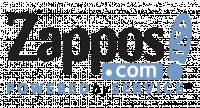 Zappos изображение
